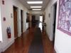 East Hallway