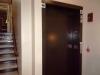 West Elevator