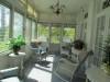 10-East-Porch