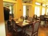 5-Dining-Room