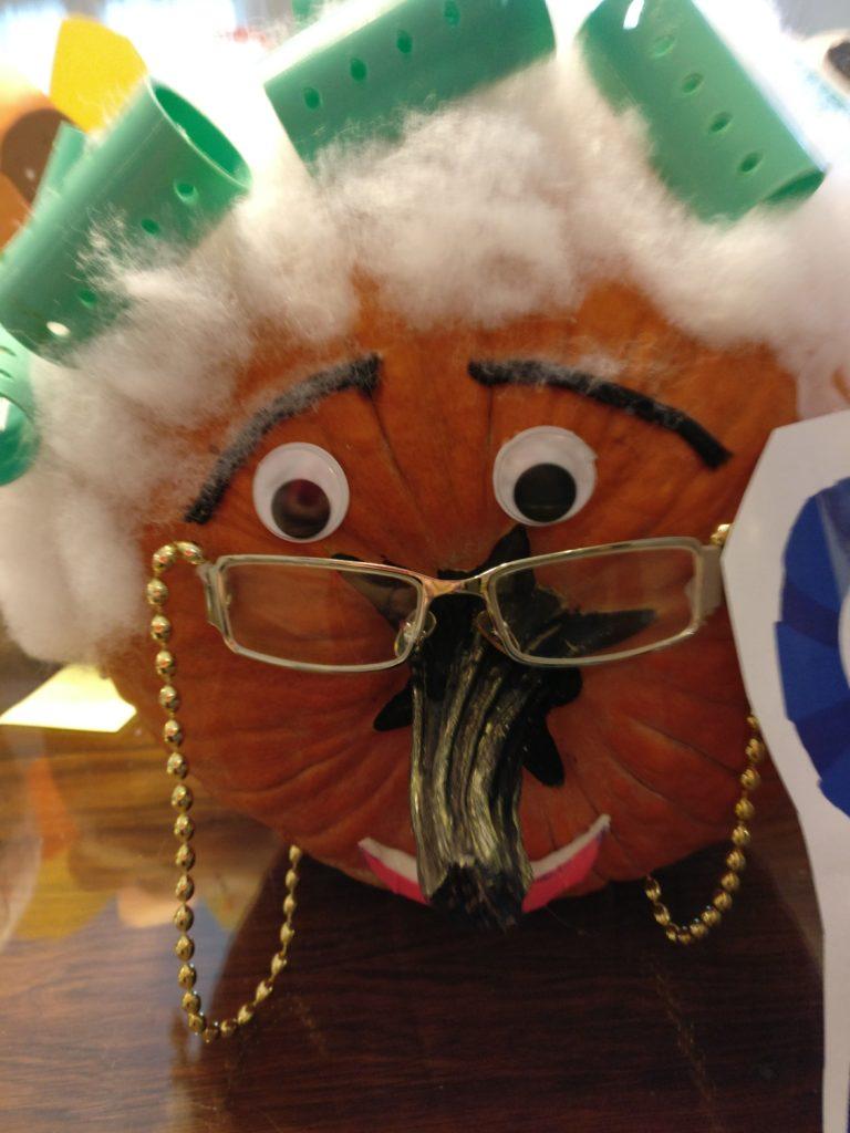pumpkin-1st-place