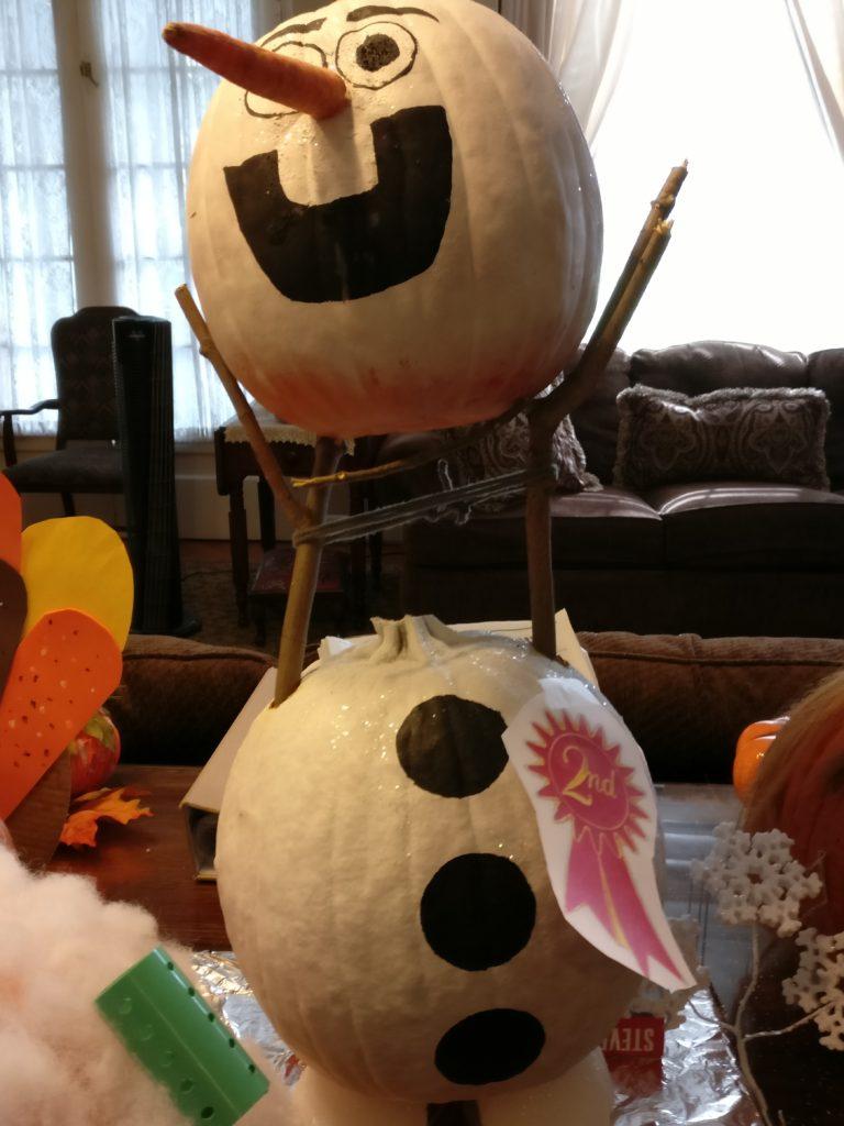 pumpkin-2nd-place