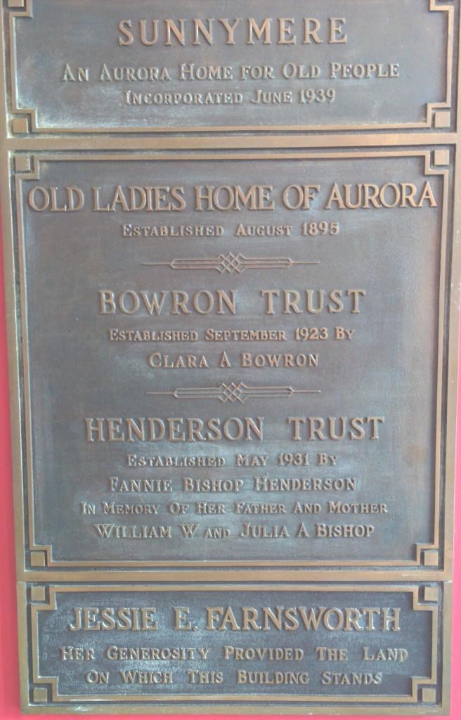 plaque history 2