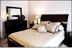 room_suite1