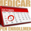 medicare-open-enrollment